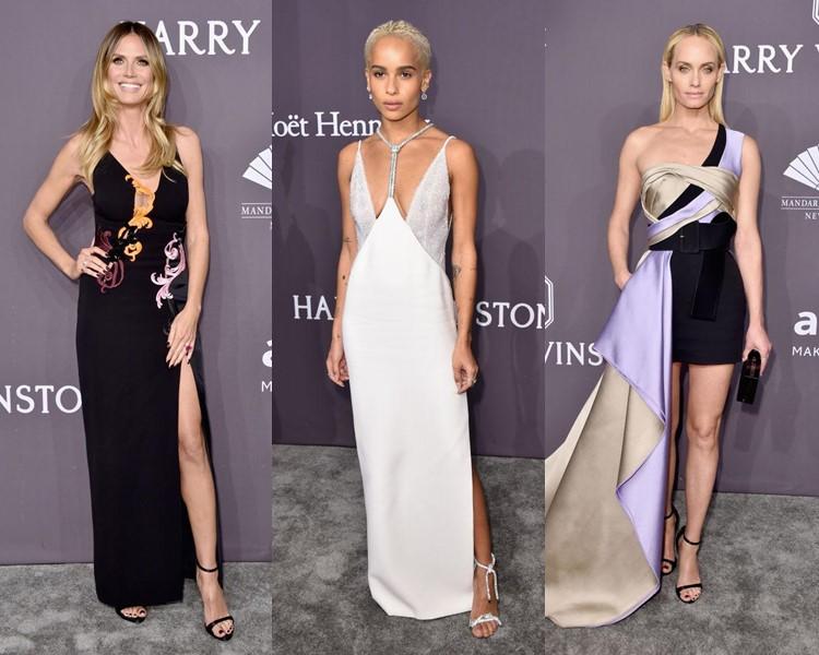 Versace белое платье