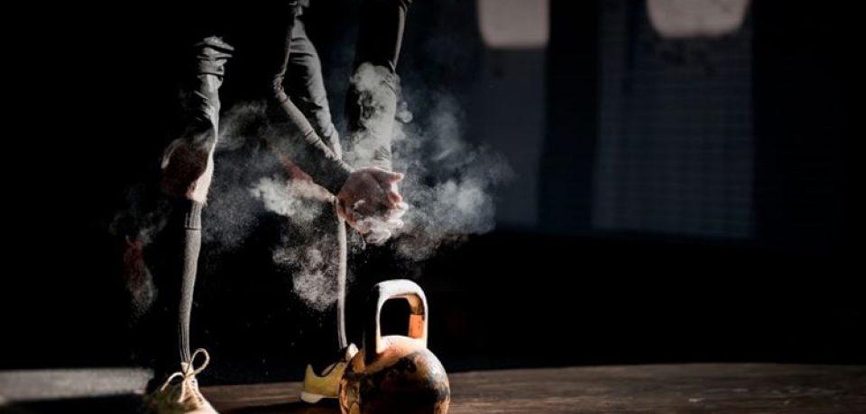 В Москве открывается клуб кроссфита и единоборств MSK CrossFit & Fight Club