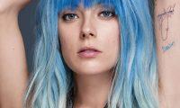 City Beats от Redken – тонирующий крем для волос для ярких дерзких образов
