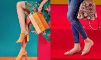 Модные советы от дизайнеров Deri&Mod на лето 2017
