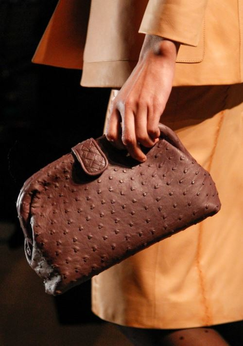 Gucci bags fall winter 2016 2017 handbags for