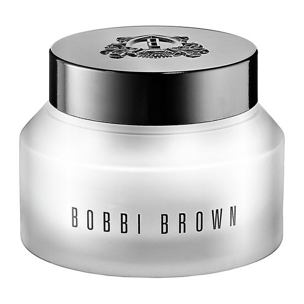 Кремы для жирной кожи: увлажняющий гель-крем Bobbi Brown
