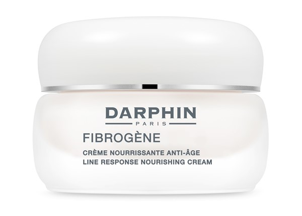Питательные кремы для сухой кожи: Омолаживающий крем Darphin