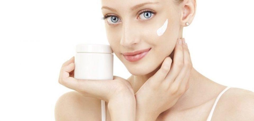 30 питательных кремов для сухой кожи