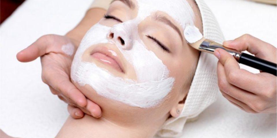 11 питательных масок для сухой кожи