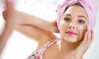 25 увлажняющих кремов для сухой кожи