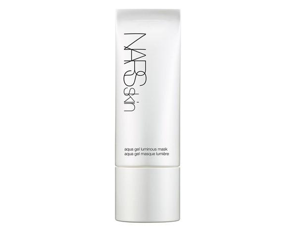 Увлажняющие маски для сухой кожи: Маска NARS для сияния сухой кожи