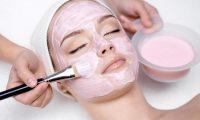 16 увлажняющих масок для сухой кожи