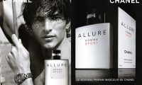 Мужские ароматы Chanel Allure Homme