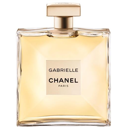 Новые ароматы Chanel 2016-2017: Gabrielle - цитрусовые и восточные ноты