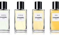 17 новых ароматов Chanel 2016-2017