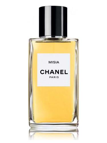 Новые ароматы Chanel 2016-2017: Misia Eau de Parfum - посвящение Мисе Серт
