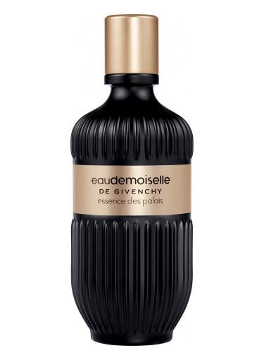 Новые ароматы Givenchy 2016-2017: Eaudemoiselle Essense des Palais - насыщенный восточный