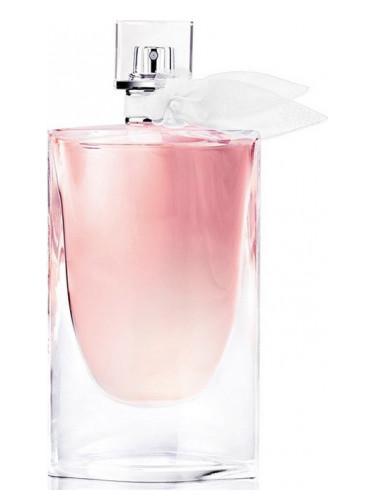 Новые ароматы Lancôme 2016-2017 - La Vie Est Belle L'Eau de Toilette Florale - цветочный пудровый