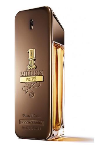 Новые ароматы Paco Rabanne 2016-2017: 1 Million Privé - мужской восточный с корицей и табаком