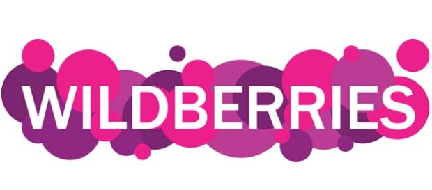 Интернет-магазины косметики и парфюмерии: Wildberries