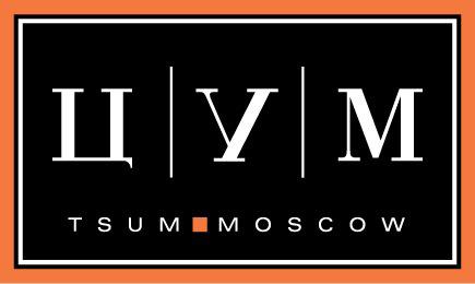 Интернет-магазины косметики и парфюмерии: ЦУМ