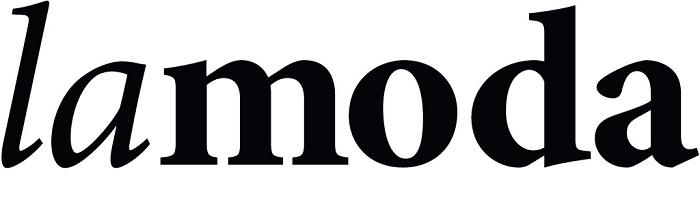 Интернет-магазины косметики и парфюмерии: Ламода