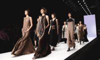 Mercedes-Benz Fashion Week Russia в Москве (21-26 октября)