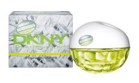 Новые женские ароматы DKNY Icy Apple