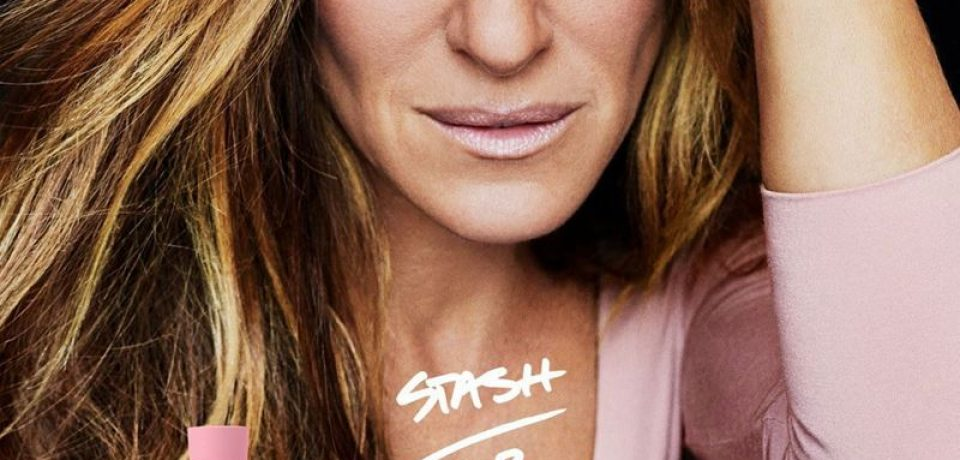 Новые ароматы Sarah Jessica Parker 2017