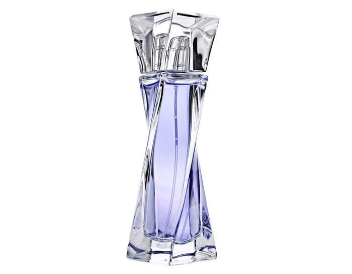 Духи с запахом ванили - Hypnôse (Lancôme): ваниль и цветы