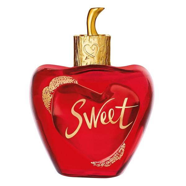 Духи с ароматом вишни - Sweet (Lolita Lempicka): вишня, сахар, какао
