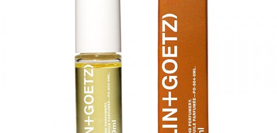 Malin + Goetz Leather представляет парфюмированное масло с нотой кожи