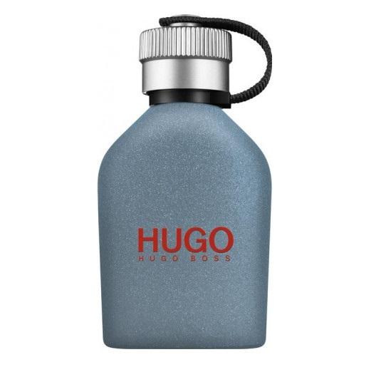 Новые мужские ароматы 2018 - Hugo Urban Journey (Hugo Boss)