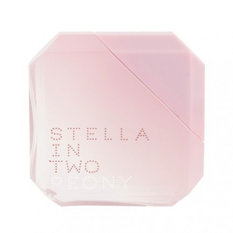 Духи с запахом пиона: лучшие ароматы - Stella In Two Peony (Stella McCartney)