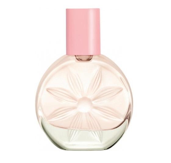 Духи с запахом пиона: лучшие ароматы - Be... Romantic (Avon)