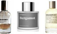 Духи с запахом бергамота: 11 женских ароматов