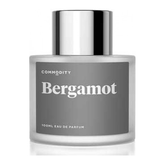 Духи с запахом бергамота - Bergamot (Commodity)