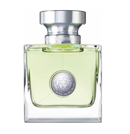 Духи с запахом бергамота - Versense (Versace)