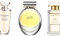 Духи с запахом жасмина: 16 женских ароматов