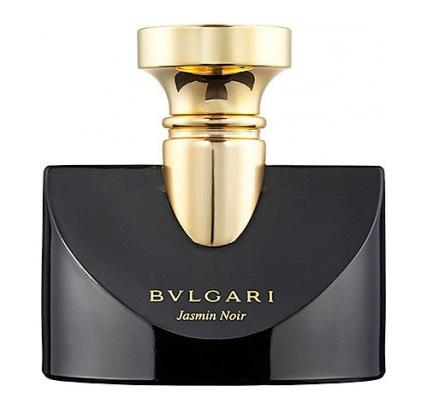 Духи с запахом жасмина - Jasmin Noir (Bulgari)