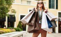 Сеть дизайнерских аутлетов McArthurGlen приглашает на летний шопинг