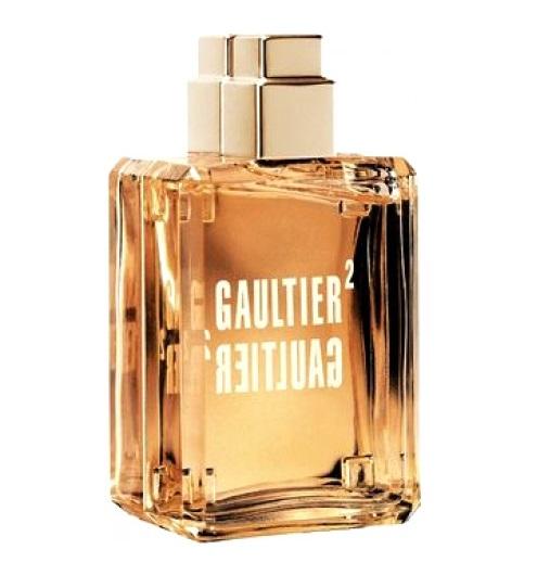 Женские духи с запахом амбры - Gaultier 2 (Jean Paul Gaultier)