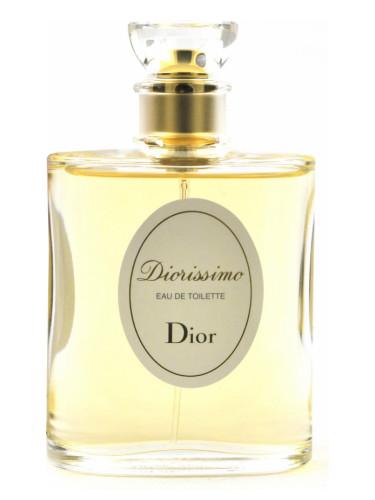 Духи с запахом ландыша: 15 женских ароматов - Diorissimo (Christian Dior)
