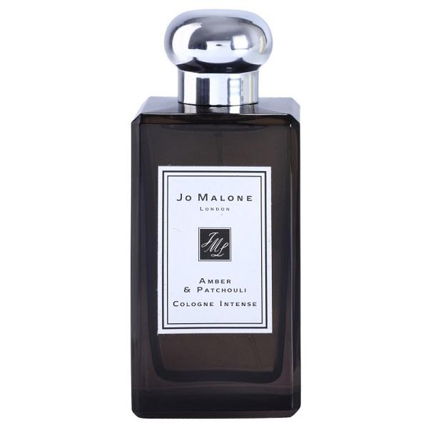 Духи с запахом пачули: 15 женских ароматов - Amber & Patchouli (Jo Malone)