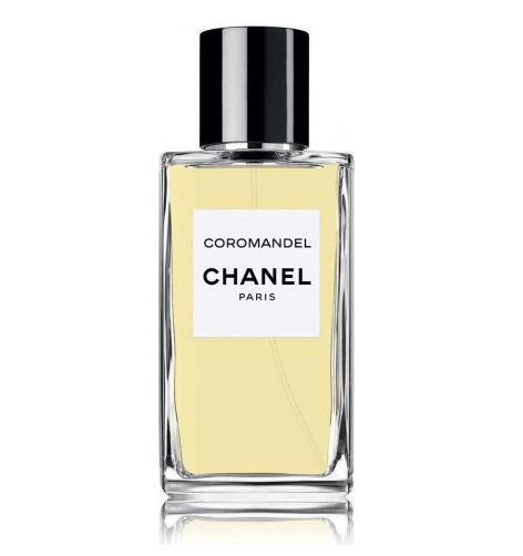 Духи с запахом пачули: 15 женских ароматов - Coromandel Eau de Parfum (Chanel)