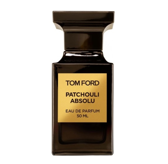 Духи с запахом пачули: 15 женских ароматов - Purple Patchouli (Tom Ford)