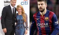 12 звёзд, которые были или остаются жёнами или подругами известных футболистов