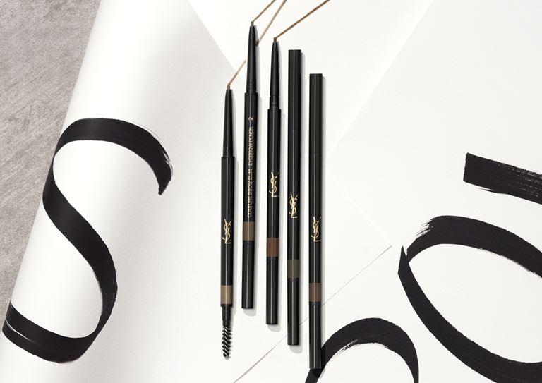 карандаш для бровей Couture Brow Slim