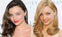 Пергидролю нет: 15 звёзд, которым не идёт быть блондинками