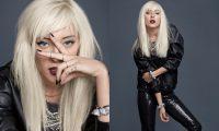 Color Extend Blondage – шампунь и бальзам Redken для холодного блонда