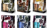 Redken представляет подарочные наборы с любимыми уходовыми средствами