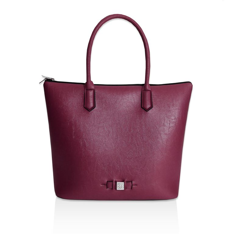 Капсульная коллекция сумок Madame от Save My Bag осень-2018 - фото 4