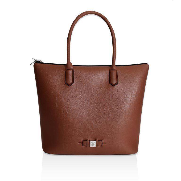 Капсульная коллекция сумок Madame от Save My Bag осень-2018 - фото 5
