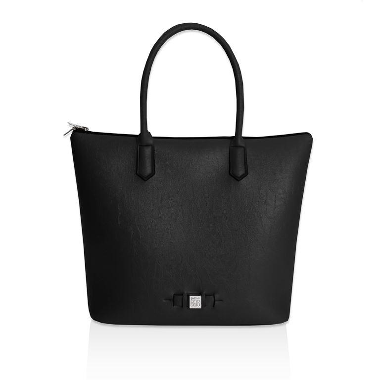 Капсульная коллекция сумок Madame от Save My Bag осень-2018 - фото 6